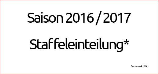 Staffeleinteilung-2016-2017