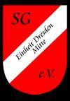 Sportgemeinschaft Einheit Dresden-Mitte Abt. Kegeln